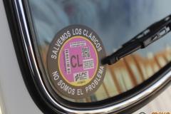 4a CONCENTRACION COCHES CLASICOS ROQUETAS 2018  (20)_1600x1200