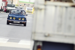 IV Concentración de coches Clásicos Ciudad de Roquetas (31)
