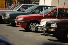 1º Concentración de Vehículos Clásicos Las Marinas (9)_1024x683