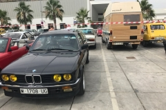 1a Concentracion coches clasicos Mojacar 2017 (11)