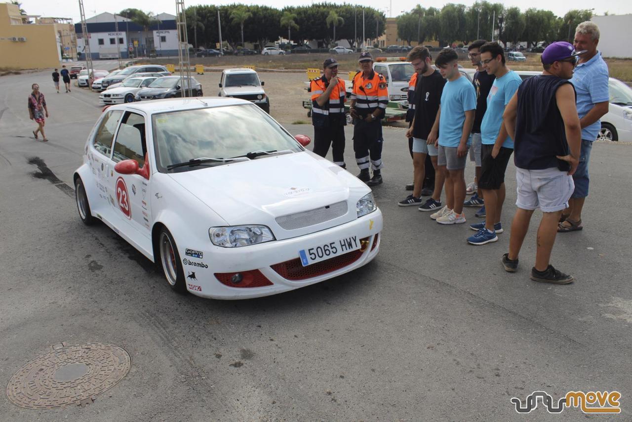 I-CLASICOS-Y-RACING-LA-MOJONERA-104