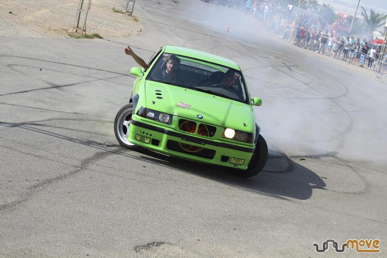 I-CLASICOS-Y-RACING-LA-MOJONERA-108