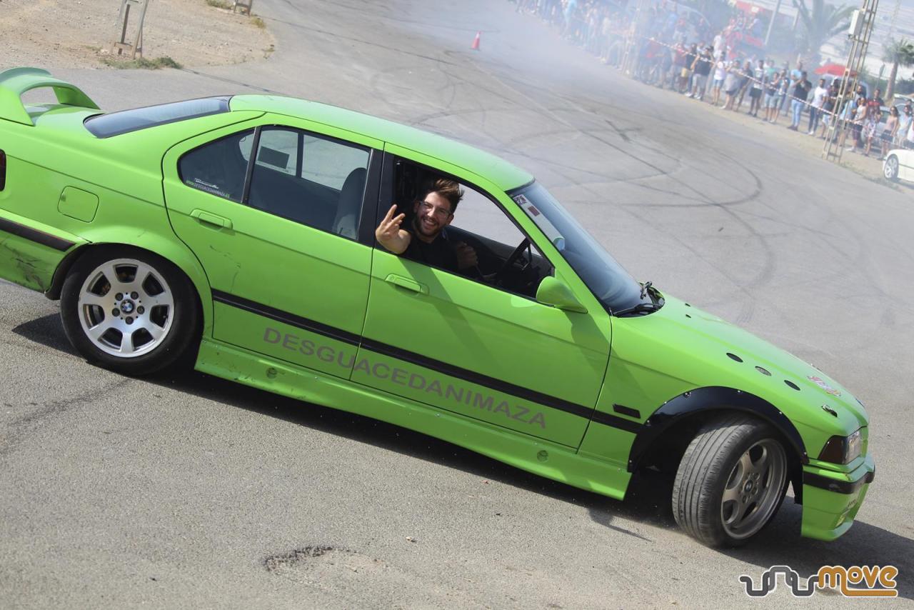I-CLASICOS-Y-RACING-LA-MOJONERA-109