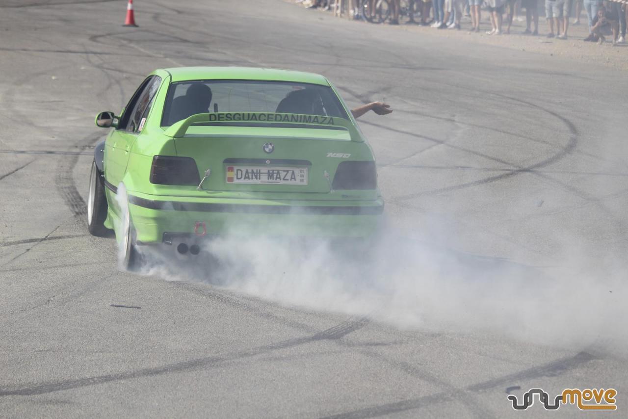 I-CLASICOS-Y-RACING-LA-MOJONERA-110