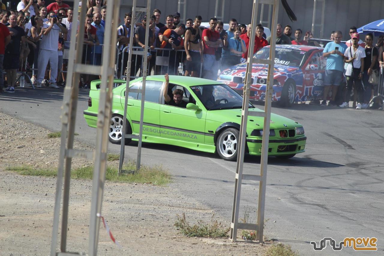 I-CLASICOS-Y-RACING-LA-MOJONERA-111