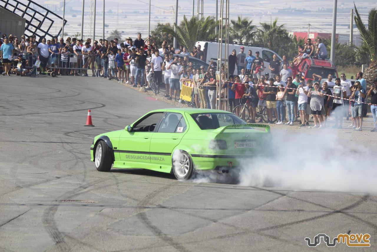I-CLASICOS-Y-RACING-LA-MOJONERA-112
