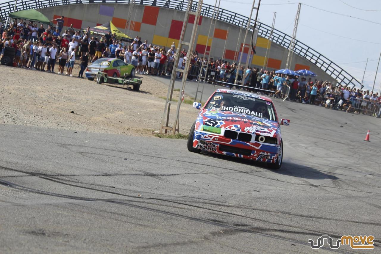 I-CLASICOS-Y-RACING-LA-MOJONERA-118
