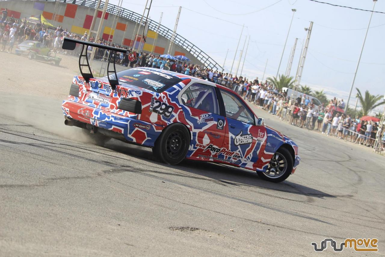 I-CLASICOS-Y-RACING-LA-MOJONERA-119
