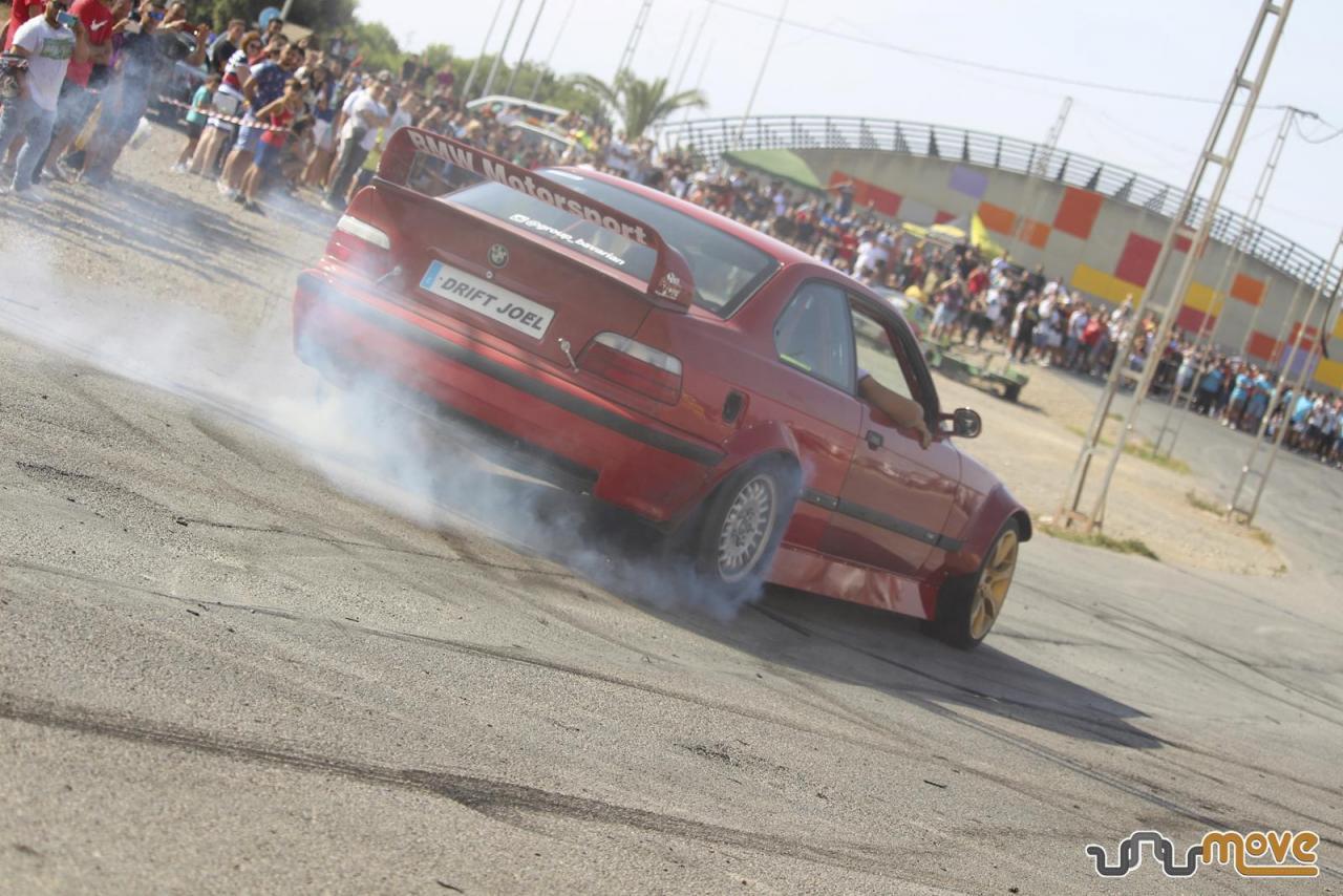 I-CLASICOS-Y-RACING-LA-MOJONERA-131