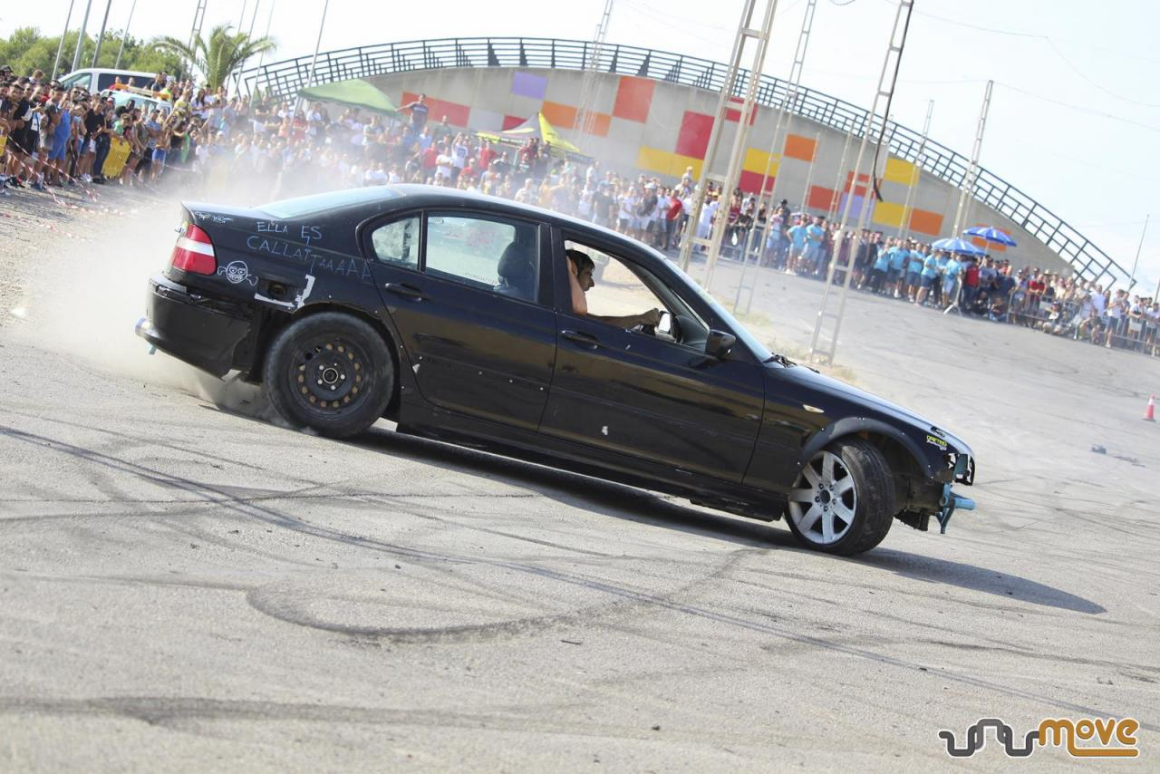 I-CLASICOS-Y-RACING-LA-MOJONERA-140