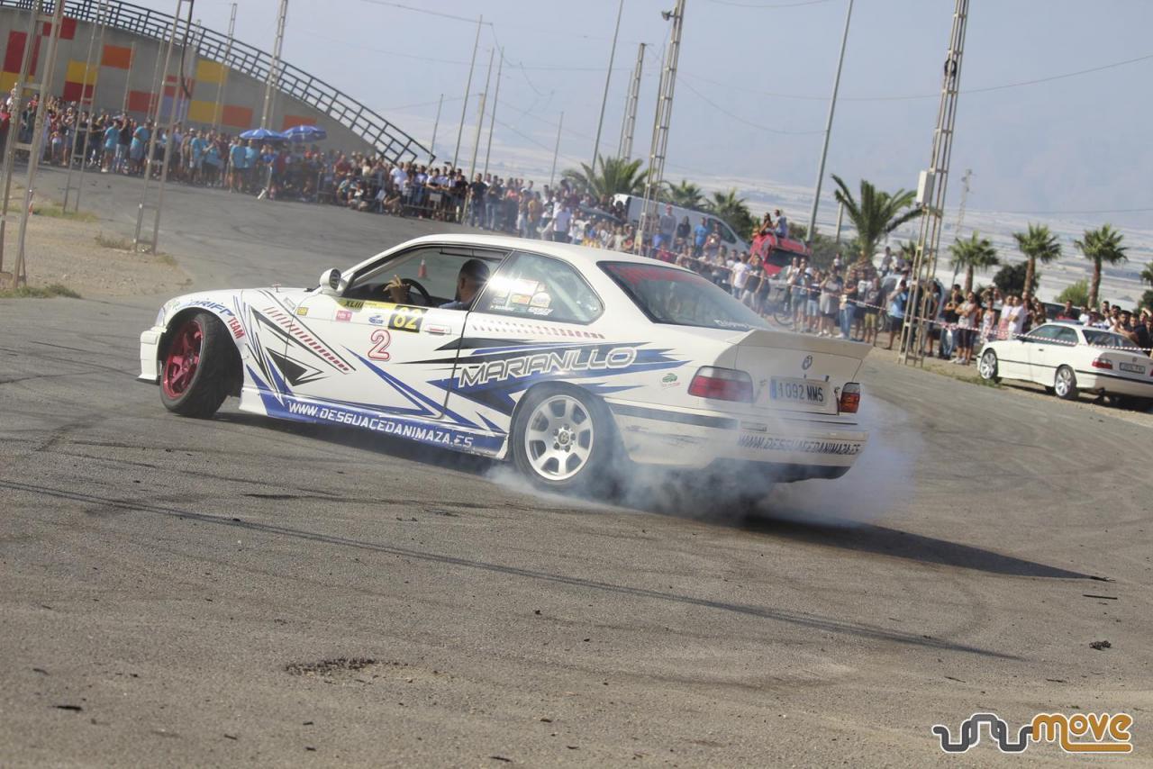 I-CLASICOS-Y-RACING-LA-MOJONERA-147