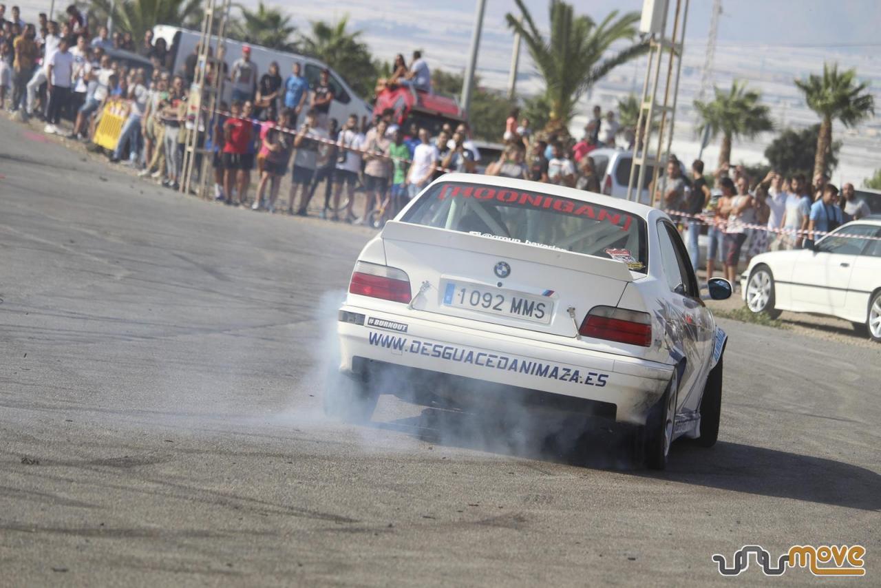 I-CLASICOS-Y-RACING-LA-MOJONERA-149