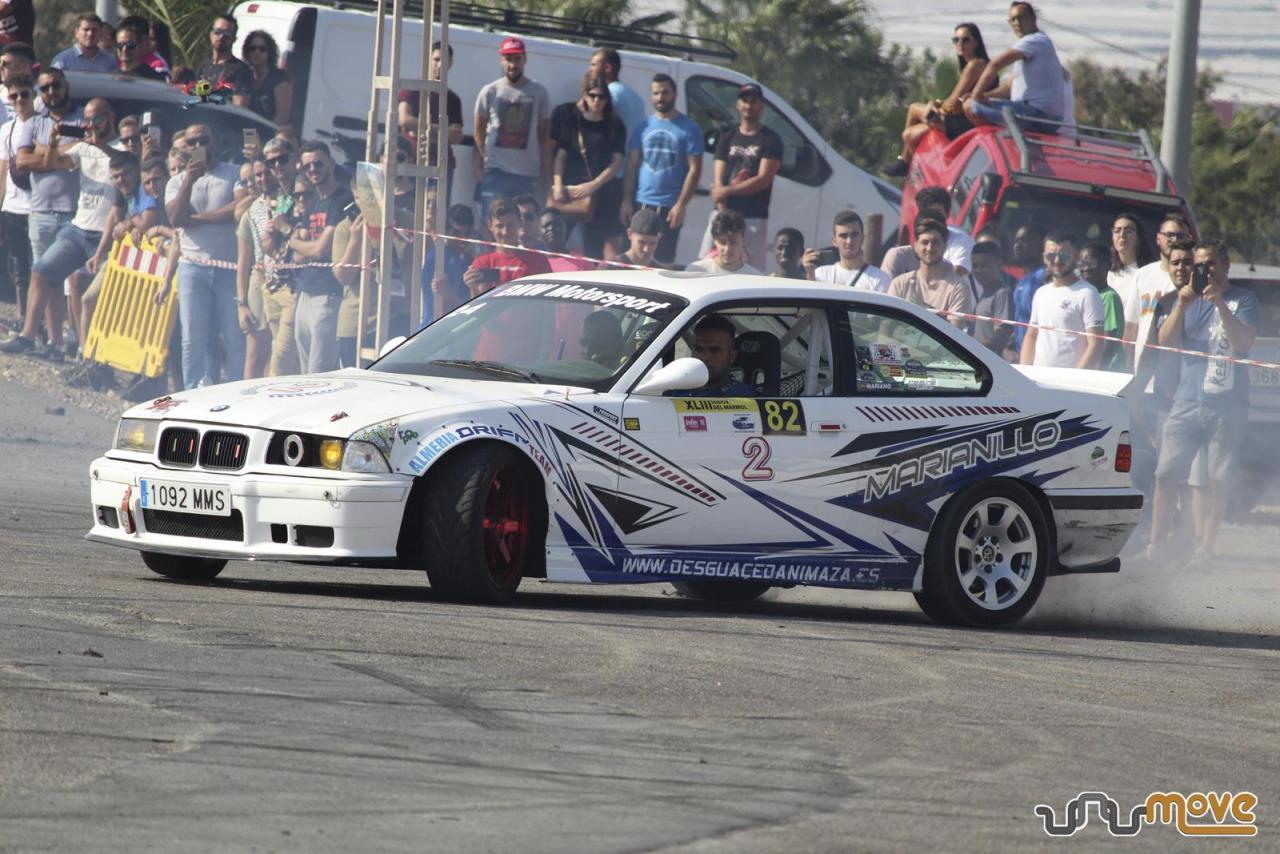 I-CLASICOS-Y-RACING-LA-MOJONERA-150