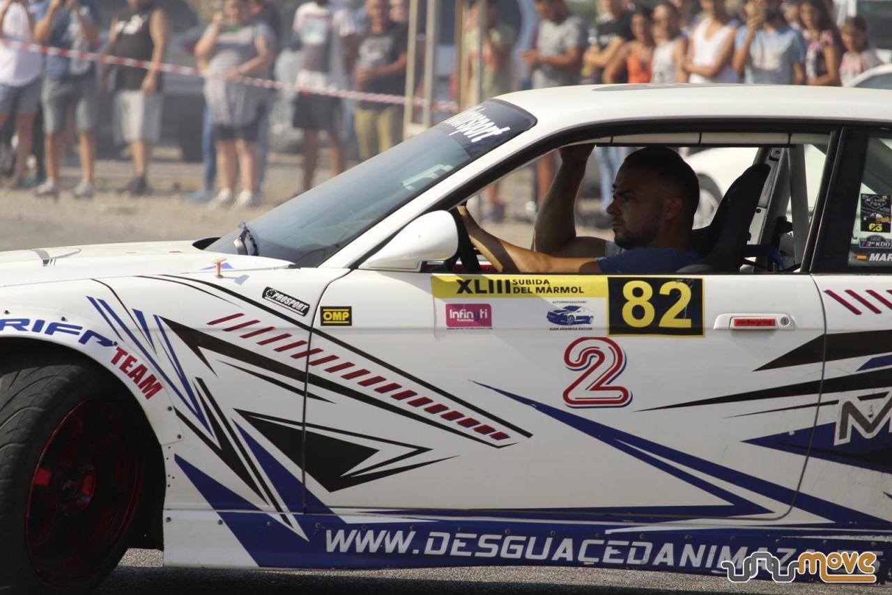 I-CLASICOS-Y-RACING-LA-MOJONERA-153