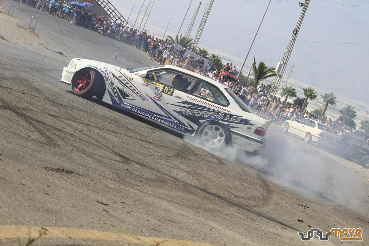 I-CLASICOS-Y-RACING-LA-MOJONERA-155