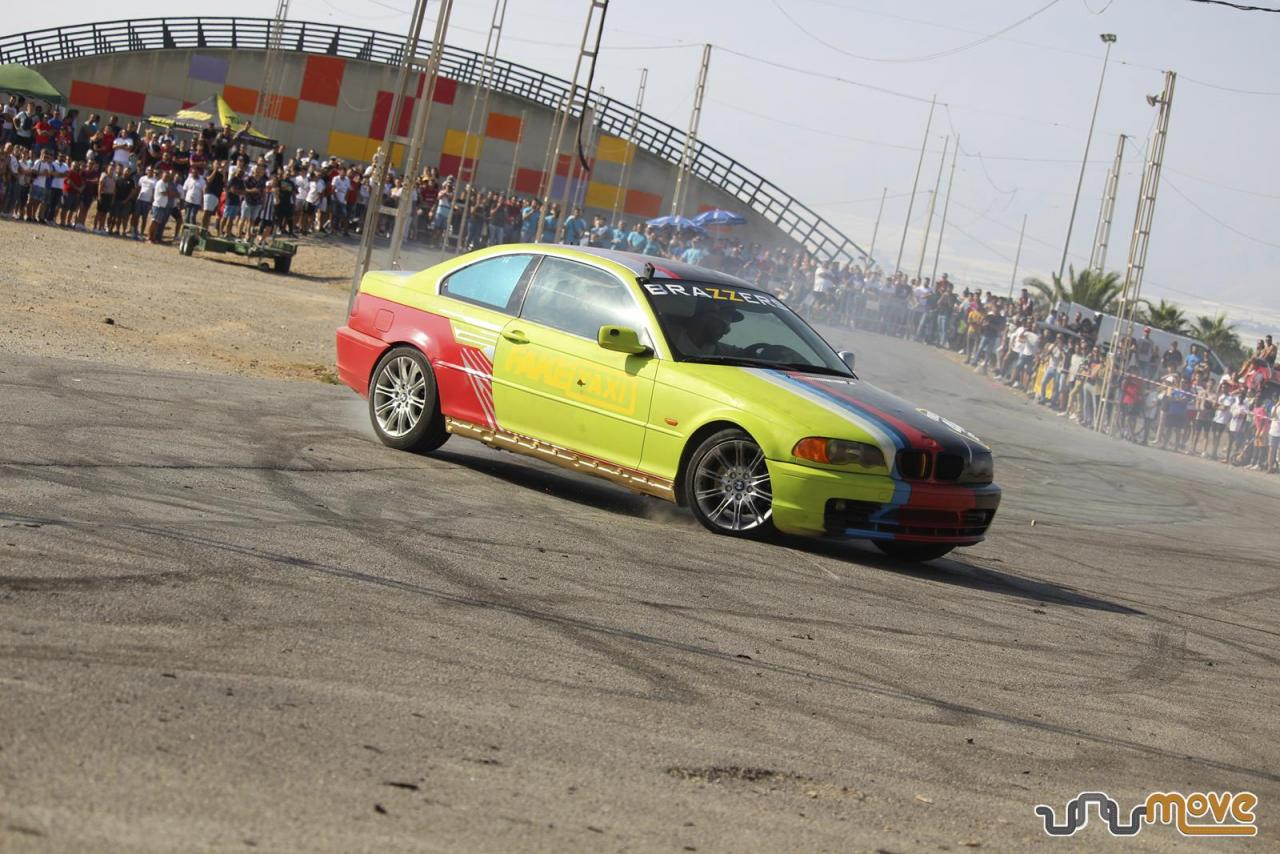 I-CLASICOS-Y-RACING-LA-MOJONERA-159
