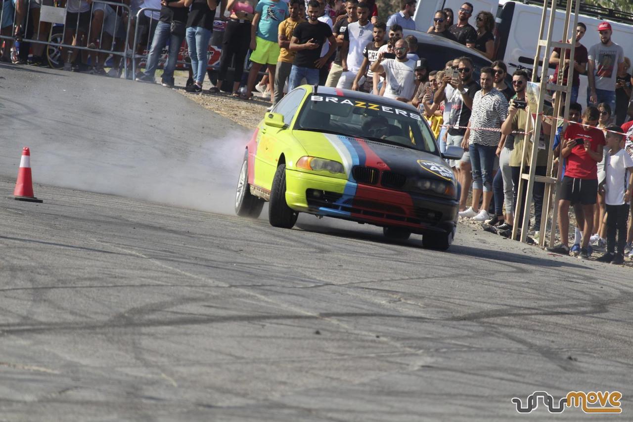 I-CLASICOS-Y-RACING-LA-MOJONERA-160