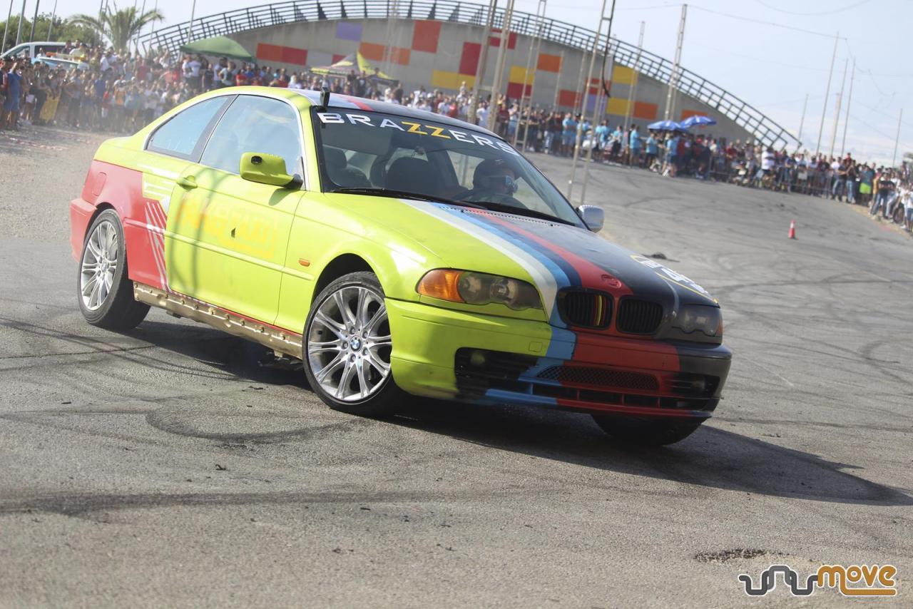 I-CLASICOS-Y-RACING-LA-MOJONERA-164