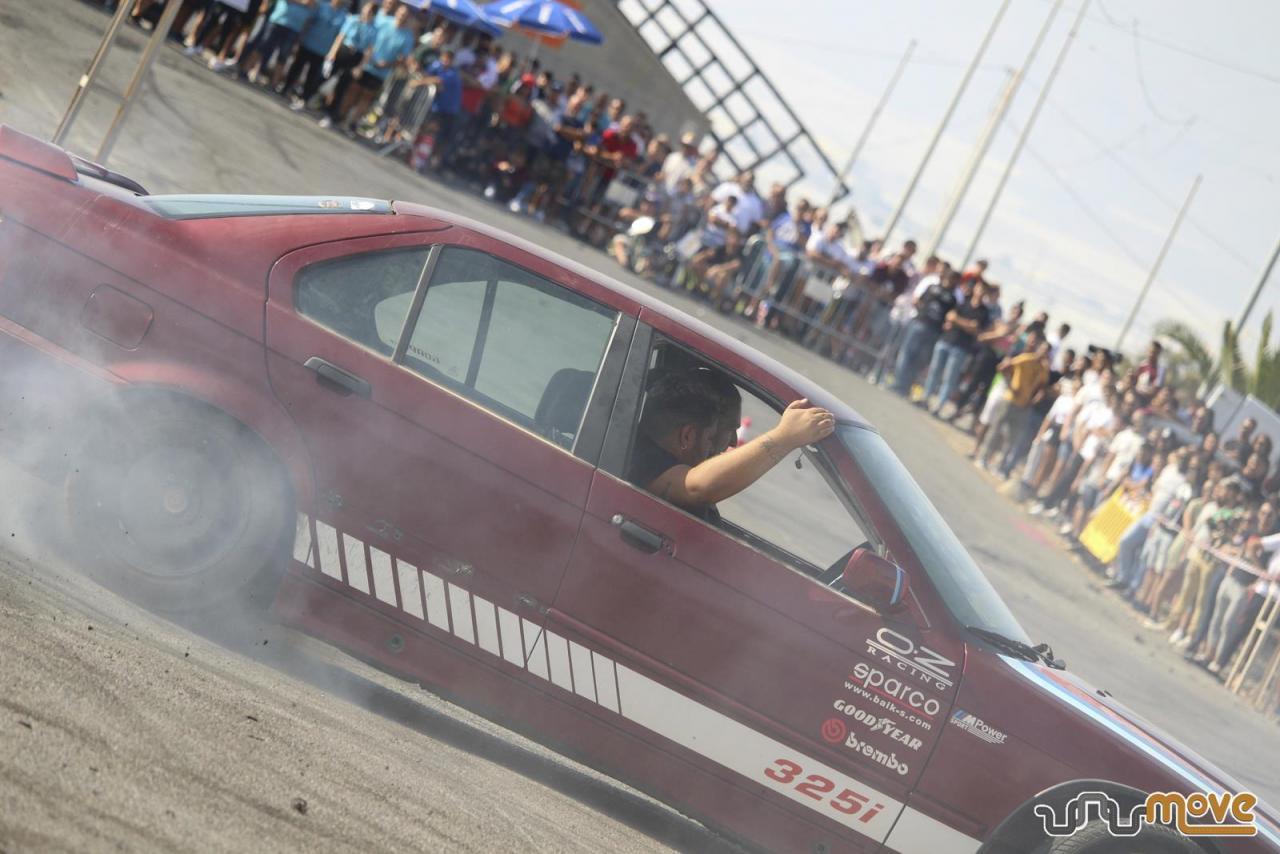 I-CLASICOS-Y-RACING-LA-MOJONERA-170