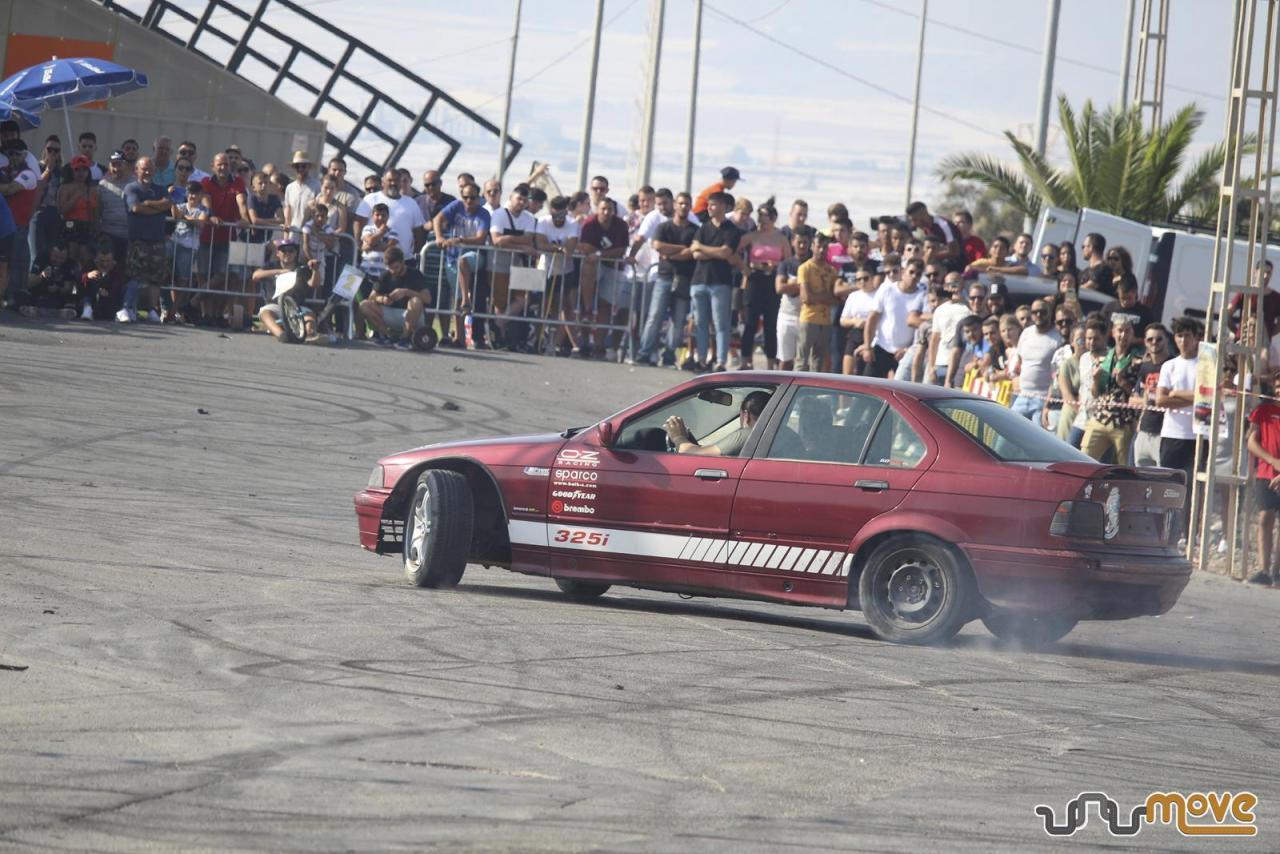 I-CLASICOS-Y-RACING-LA-MOJONERA-173
