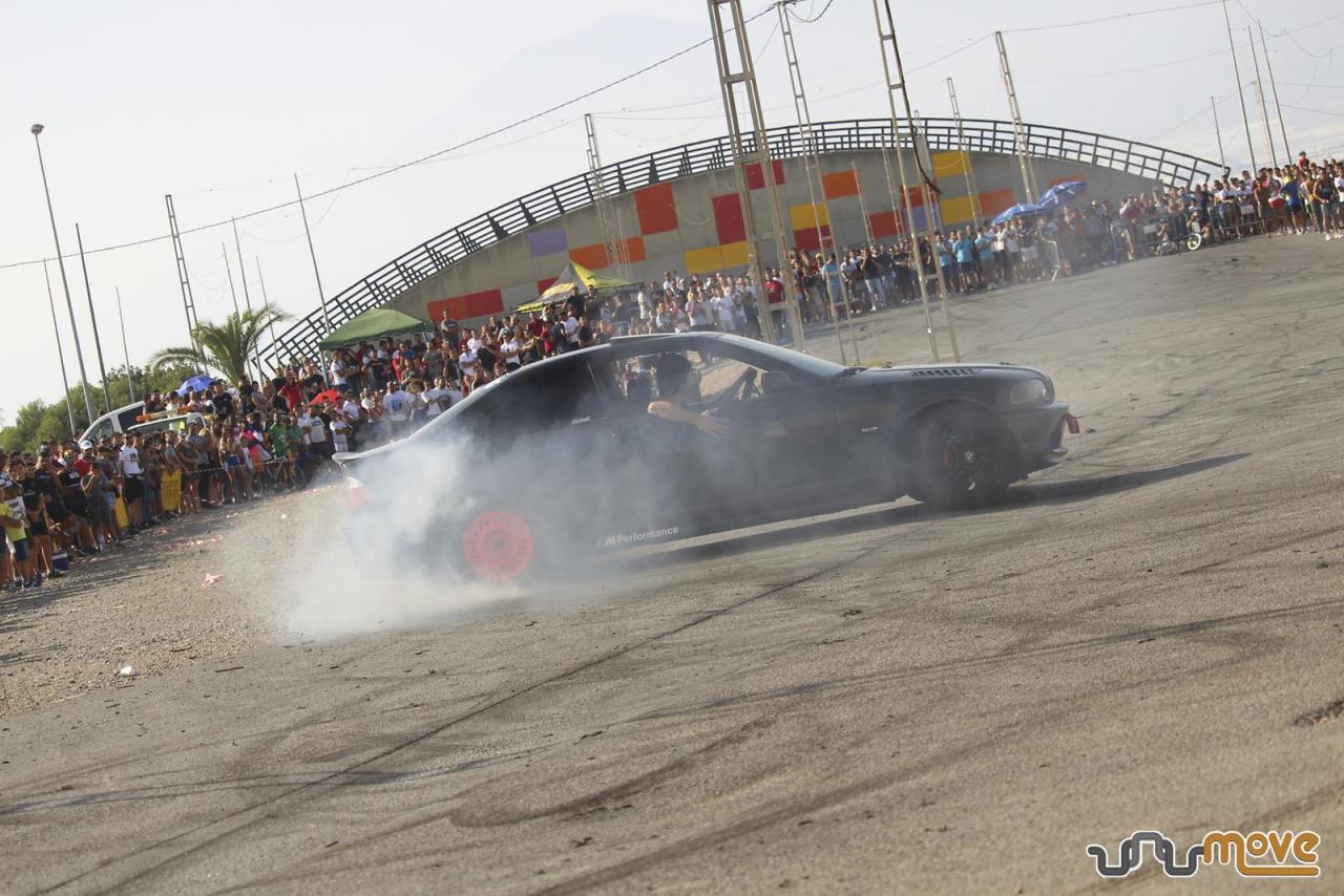 I-CLASICOS-Y-RACING-LA-MOJONERA-184