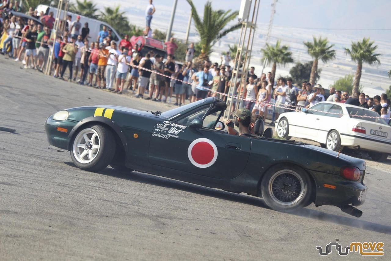 I-CLASICOS-Y-RACING-LA-MOJONERA-190