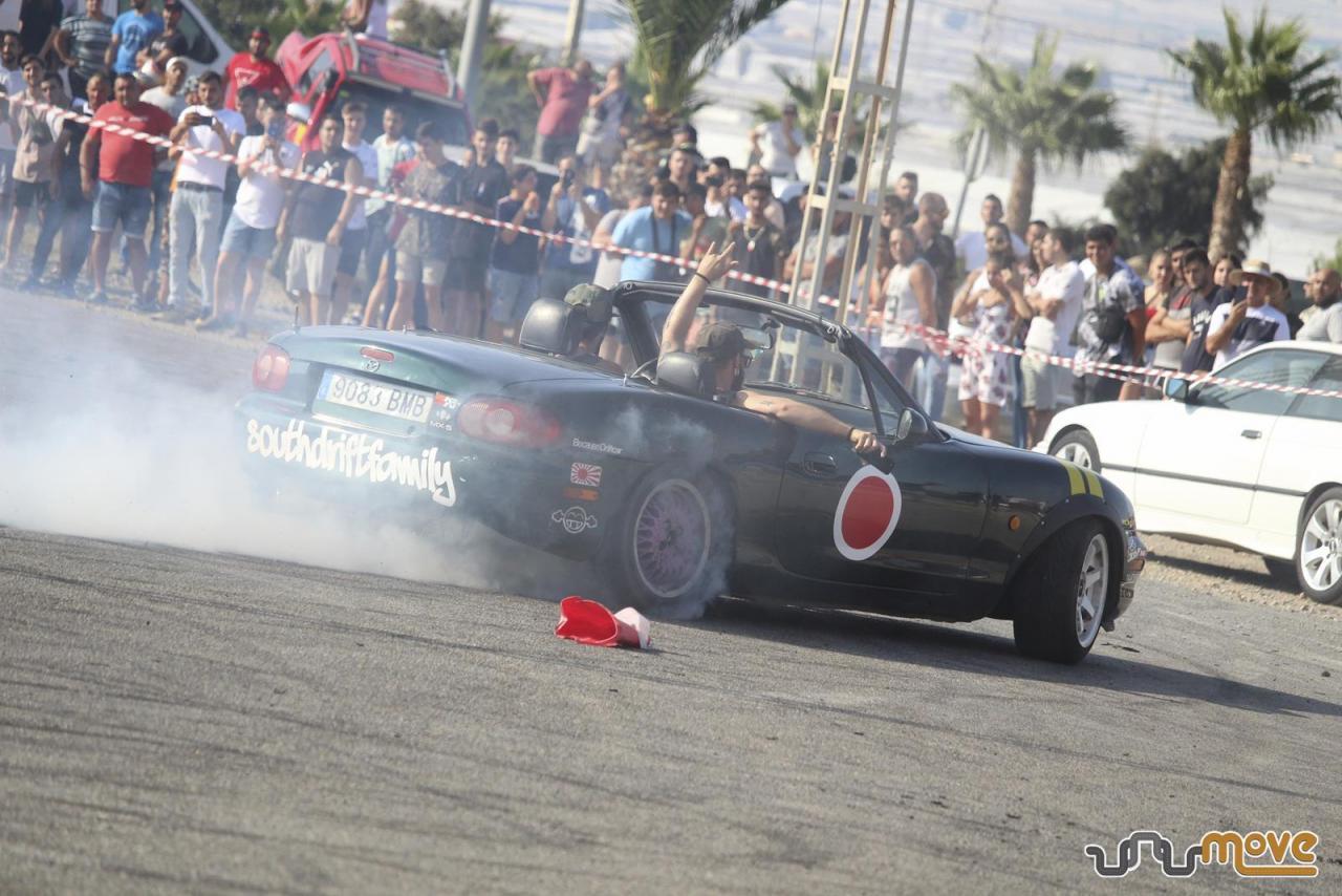 I-CLASICOS-Y-RACING-LA-MOJONERA-191