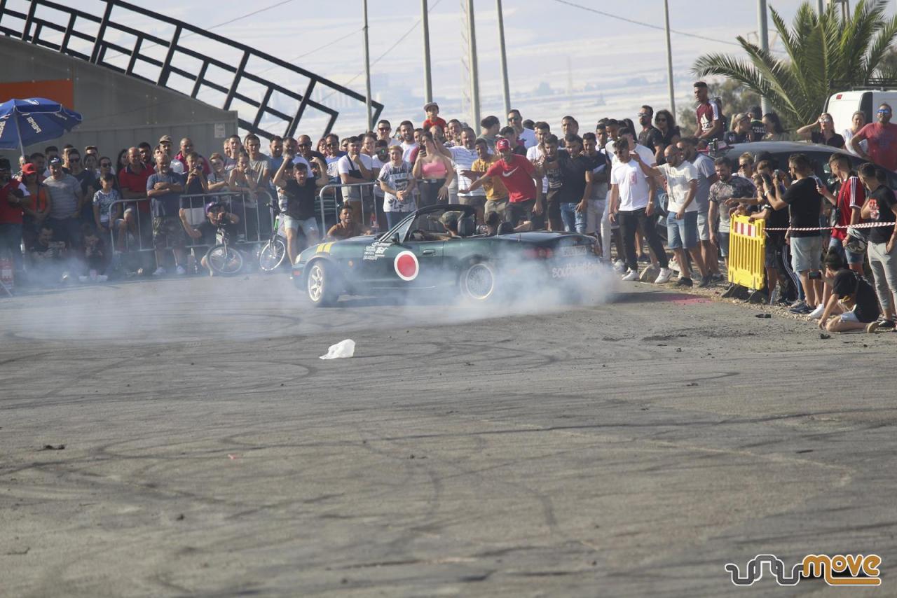 I-CLASICOS-Y-RACING-LA-MOJONERA-192