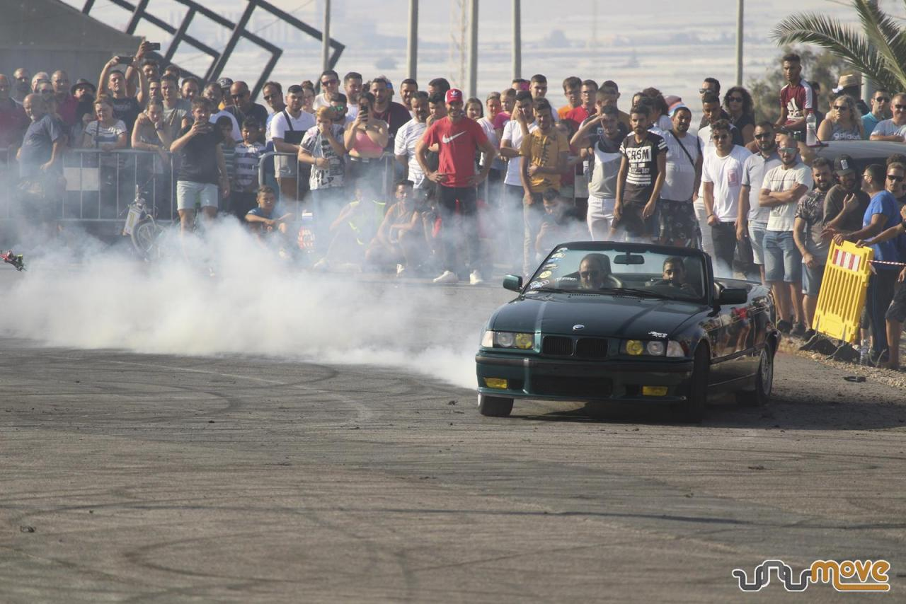 I-CLASICOS-Y-RACING-LA-MOJONERA-198