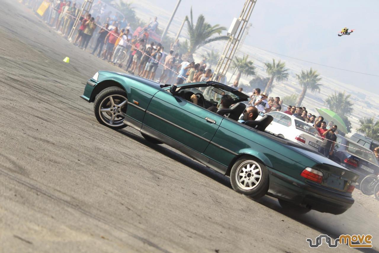 I-CLASICOS-Y-RACING-LA-MOJONERA-200