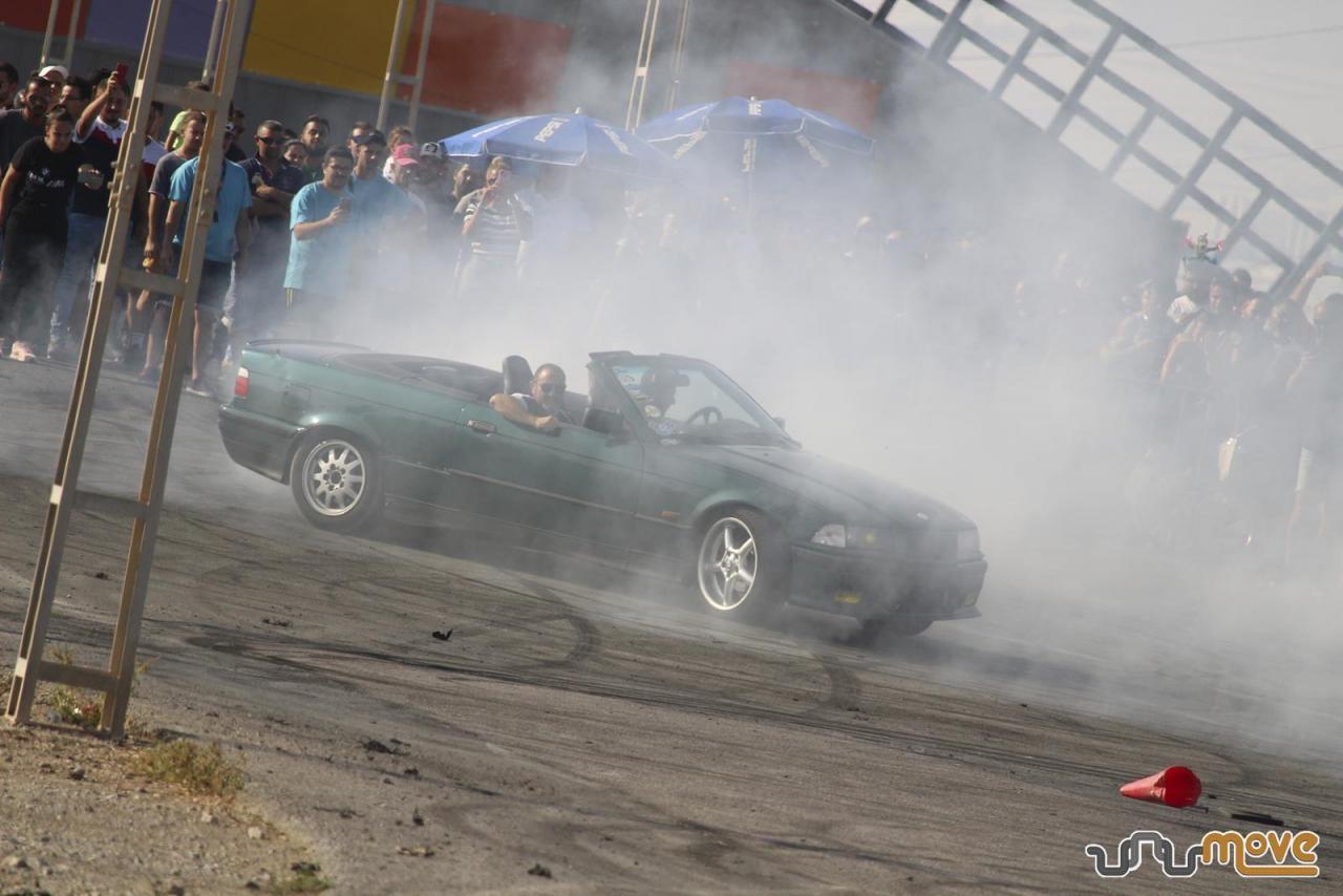 I-CLASICOS-Y-RACING-LA-MOJONERA-203