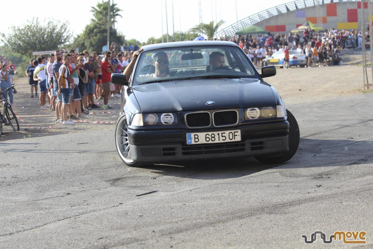 I-CLASICOS-Y-RACING-LA-MOJONERA-206