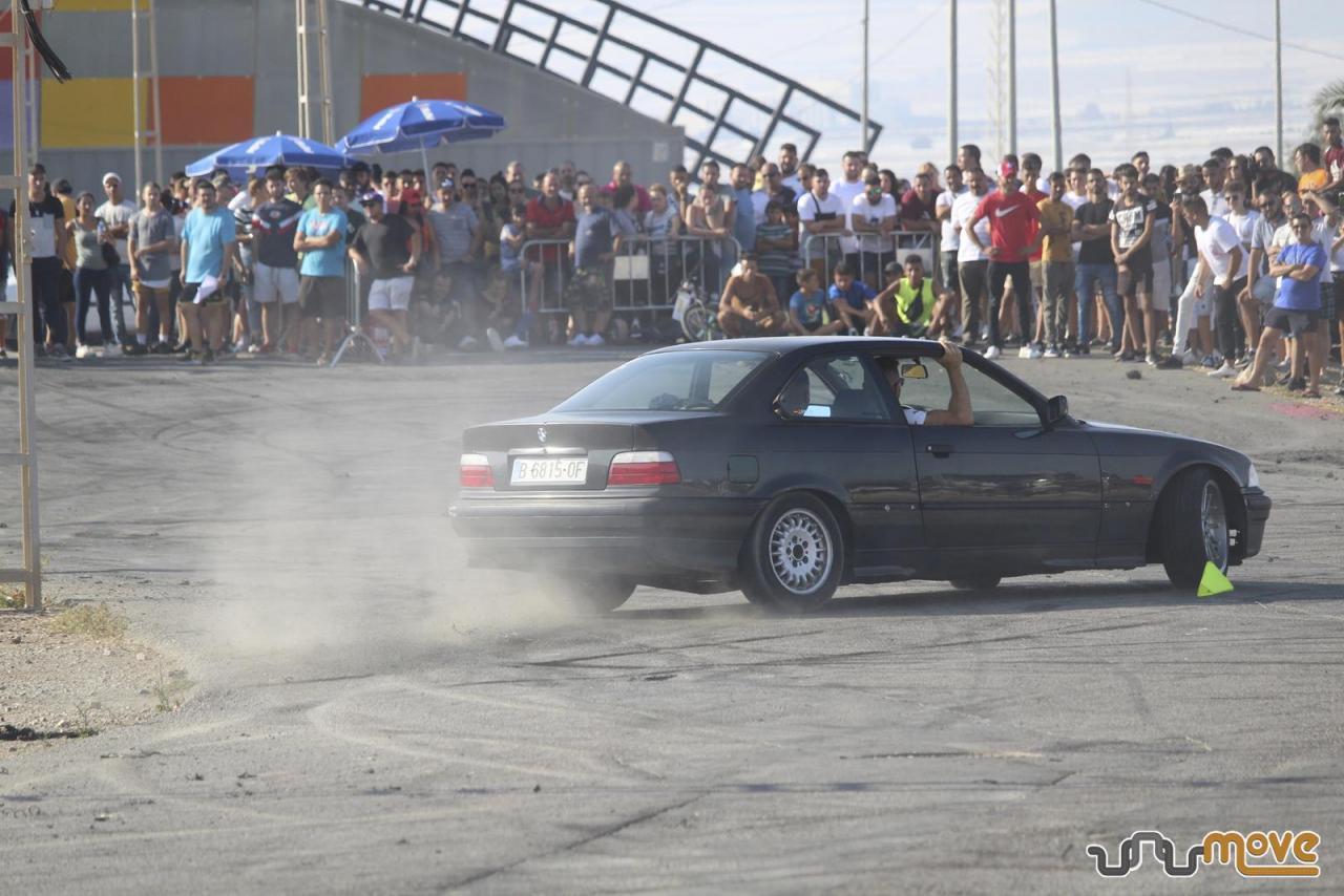 I-CLASICOS-Y-RACING-LA-MOJONERA-208