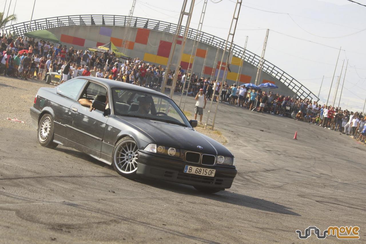 I-CLASICOS-Y-RACING-LA-MOJONERA-210