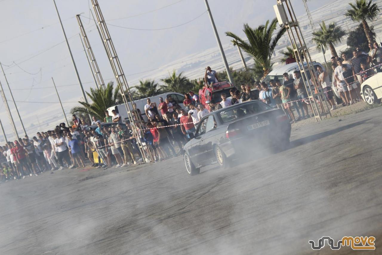 I-CLASICOS-Y-RACING-LA-MOJONERA-213