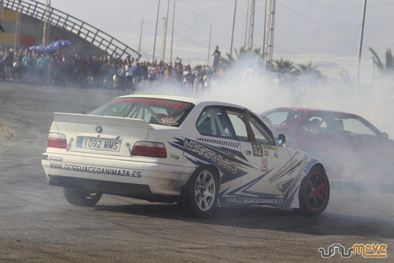 I-CLASICOS-Y-RACING-LA-MOJONERA-217