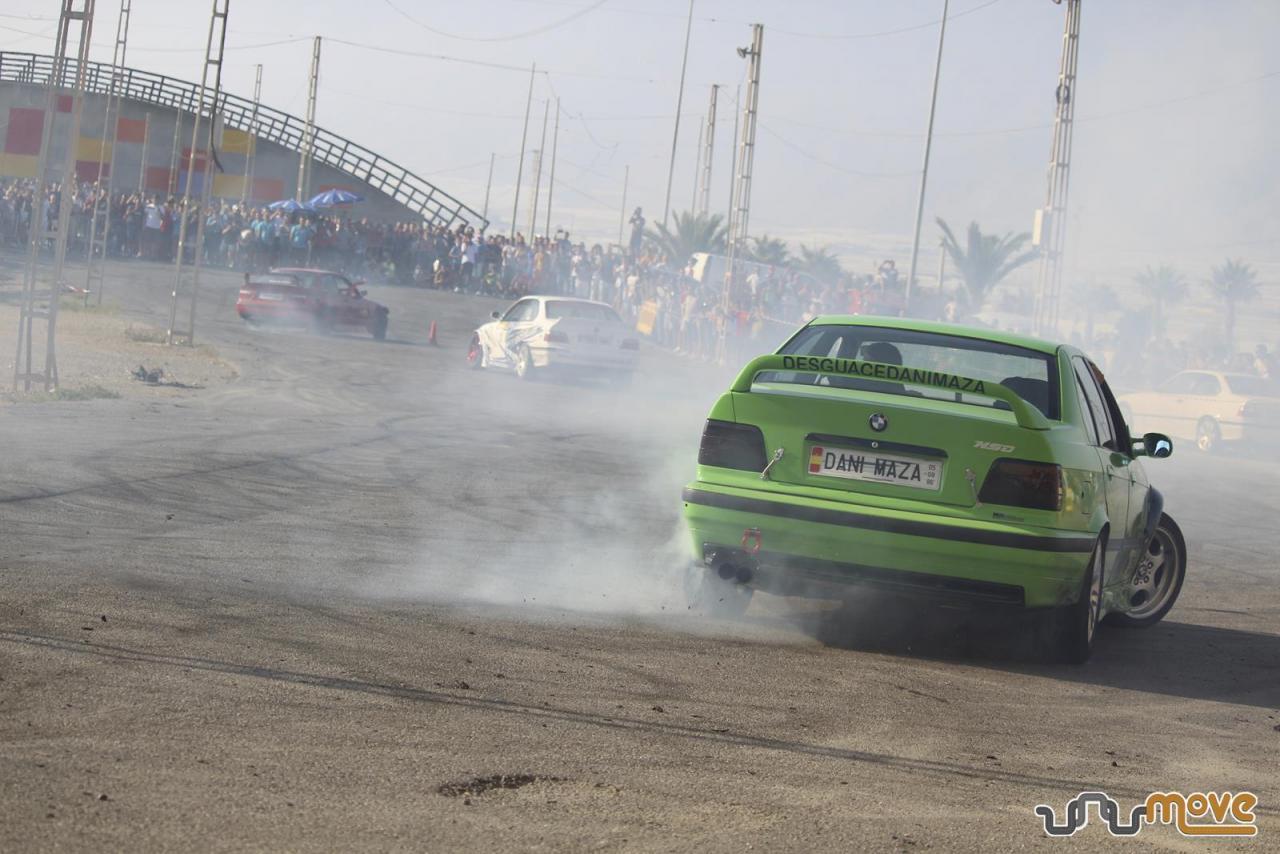 I-CLASICOS-Y-RACING-LA-MOJONERA-218
