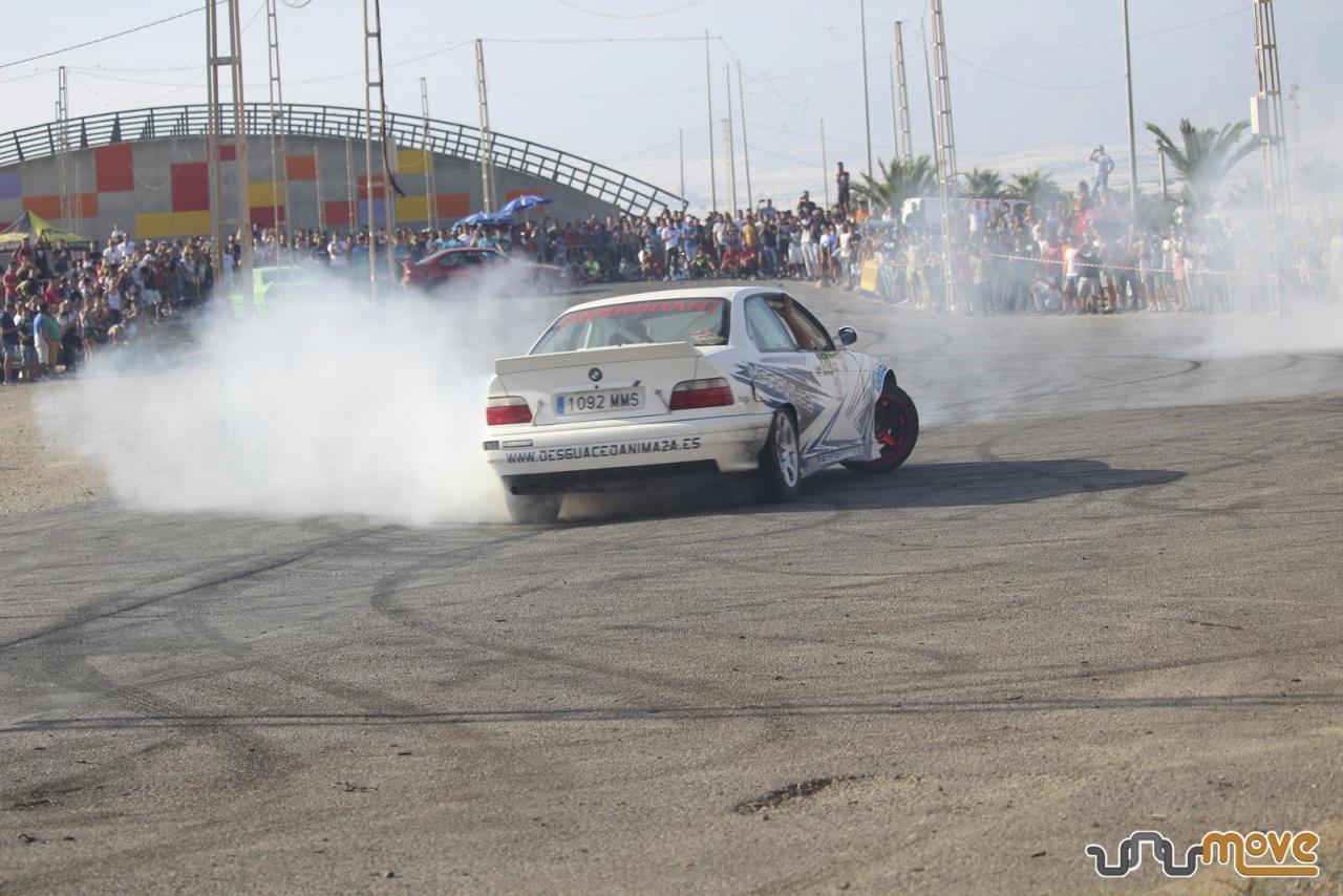I-CLASICOS-Y-RACING-LA-MOJONERA-219