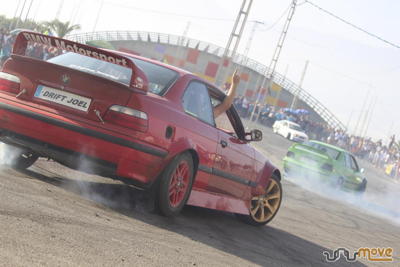 I-CLASICOS-Y-RACING-LA-MOJONERA-220