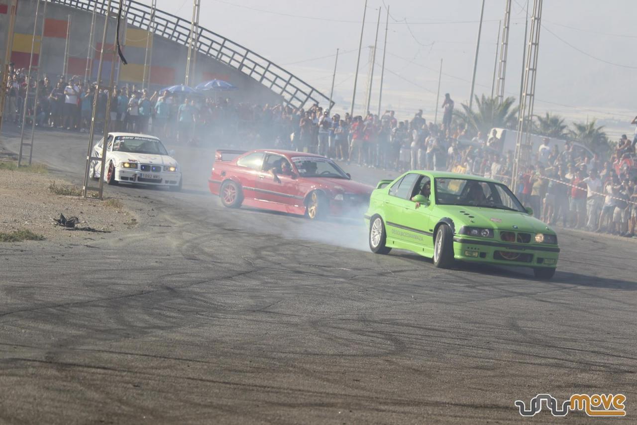 I-CLASICOS-Y-RACING-LA-MOJONERA-222
