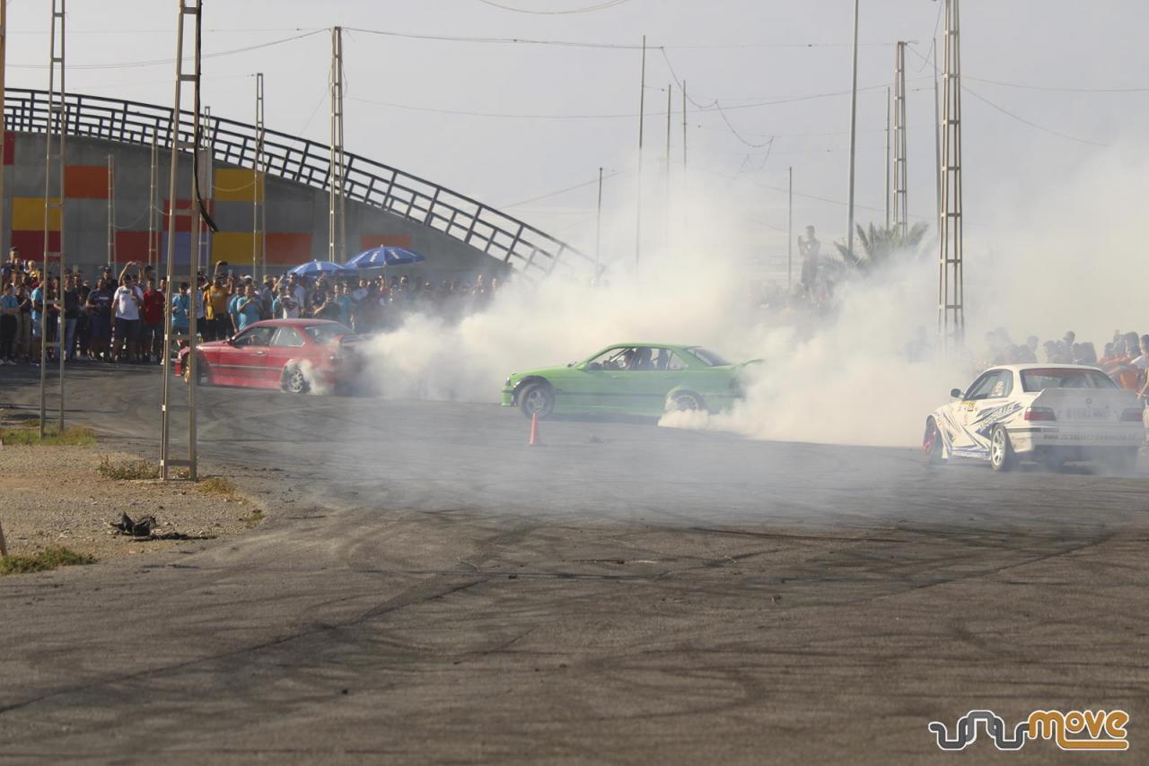 I-CLASICOS-Y-RACING-LA-MOJONERA-224
