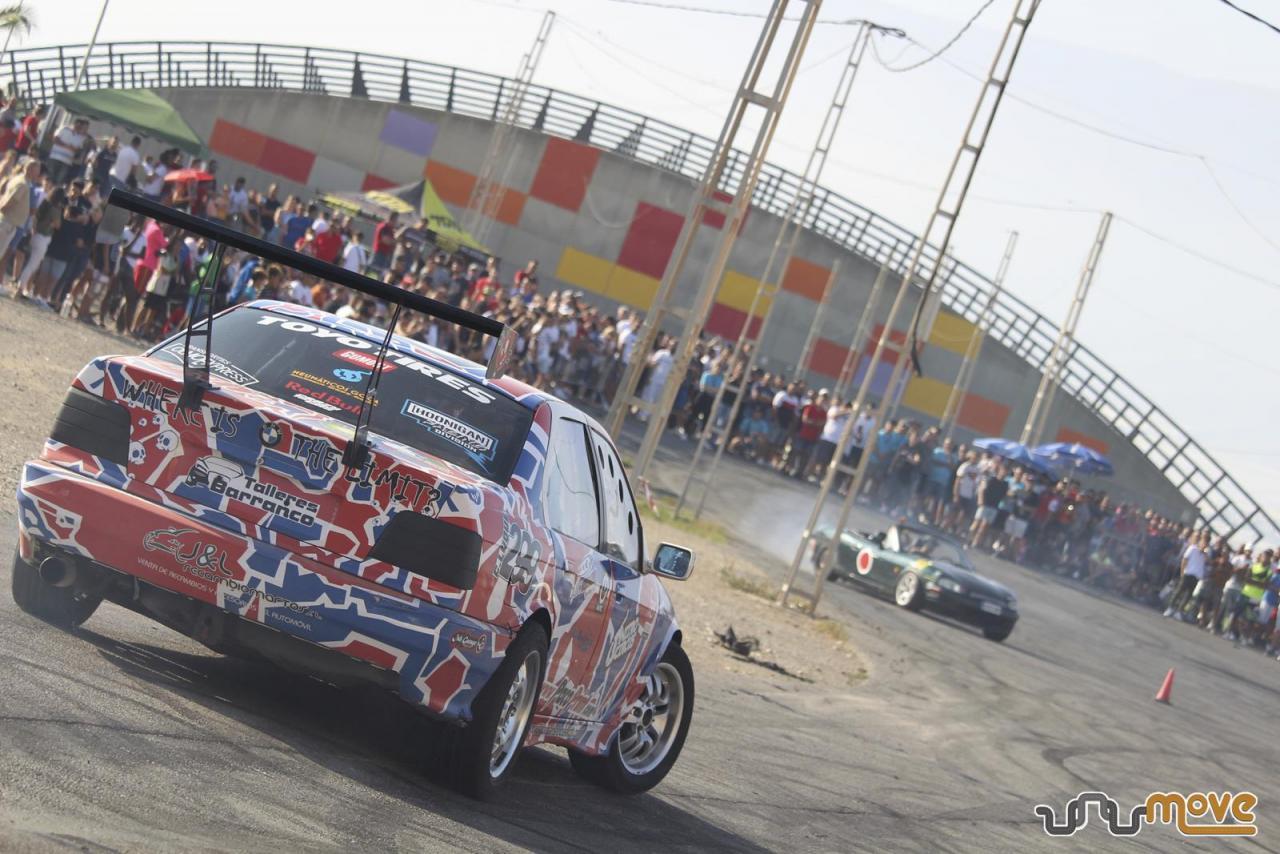 I-CLASICOS-Y-RACING-LA-MOJONERA-227