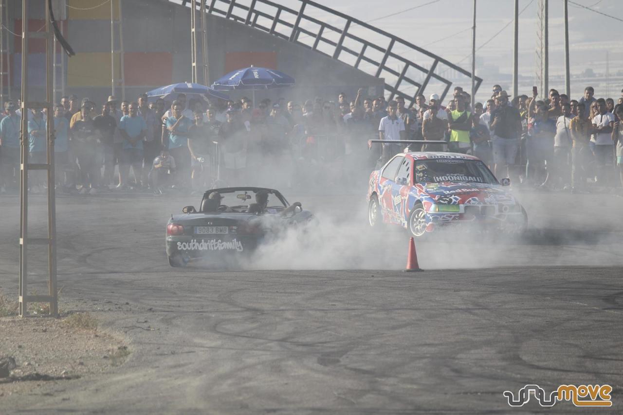 I-CLASICOS-Y-RACING-LA-MOJONERA-232