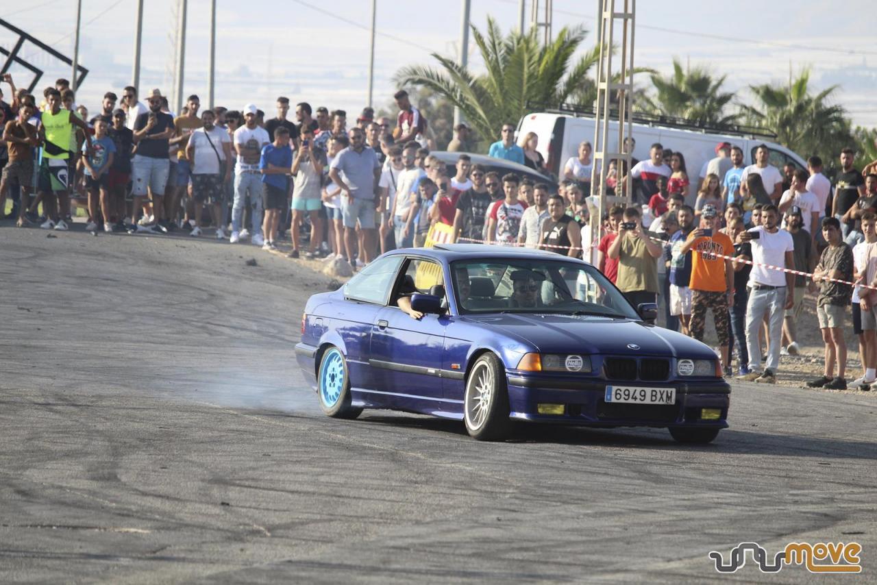 I-CLASICOS-Y-RACING-LA-MOJONERA-236