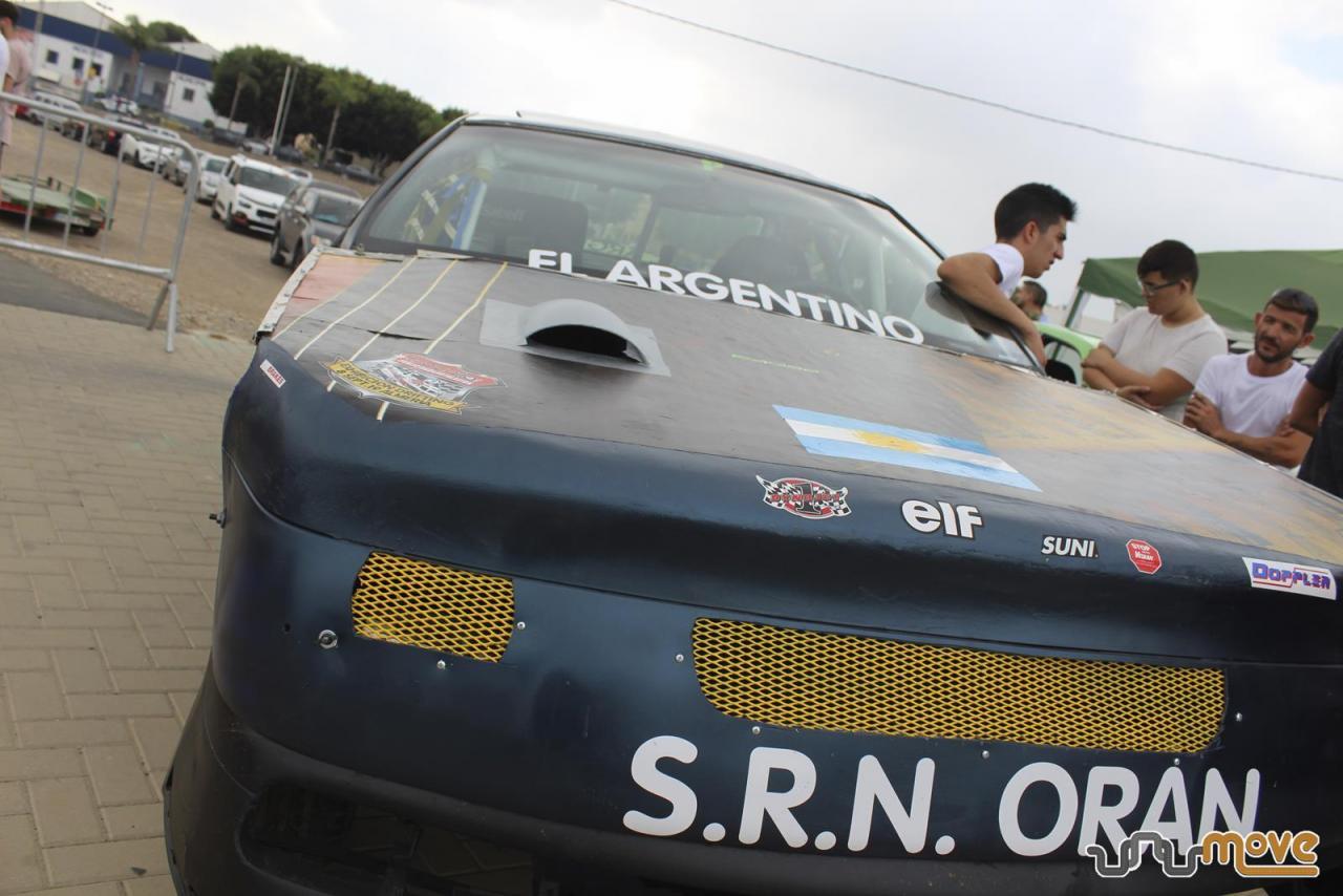 I-CLASICOS-Y-RACING-LA-MOJONERA-24
