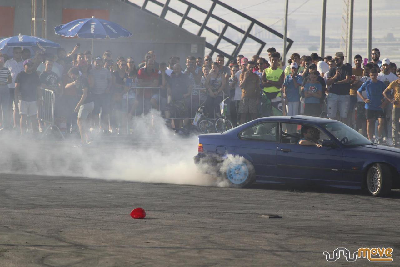 I-CLASICOS-Y-RACING-LA-MOJONERA-243
