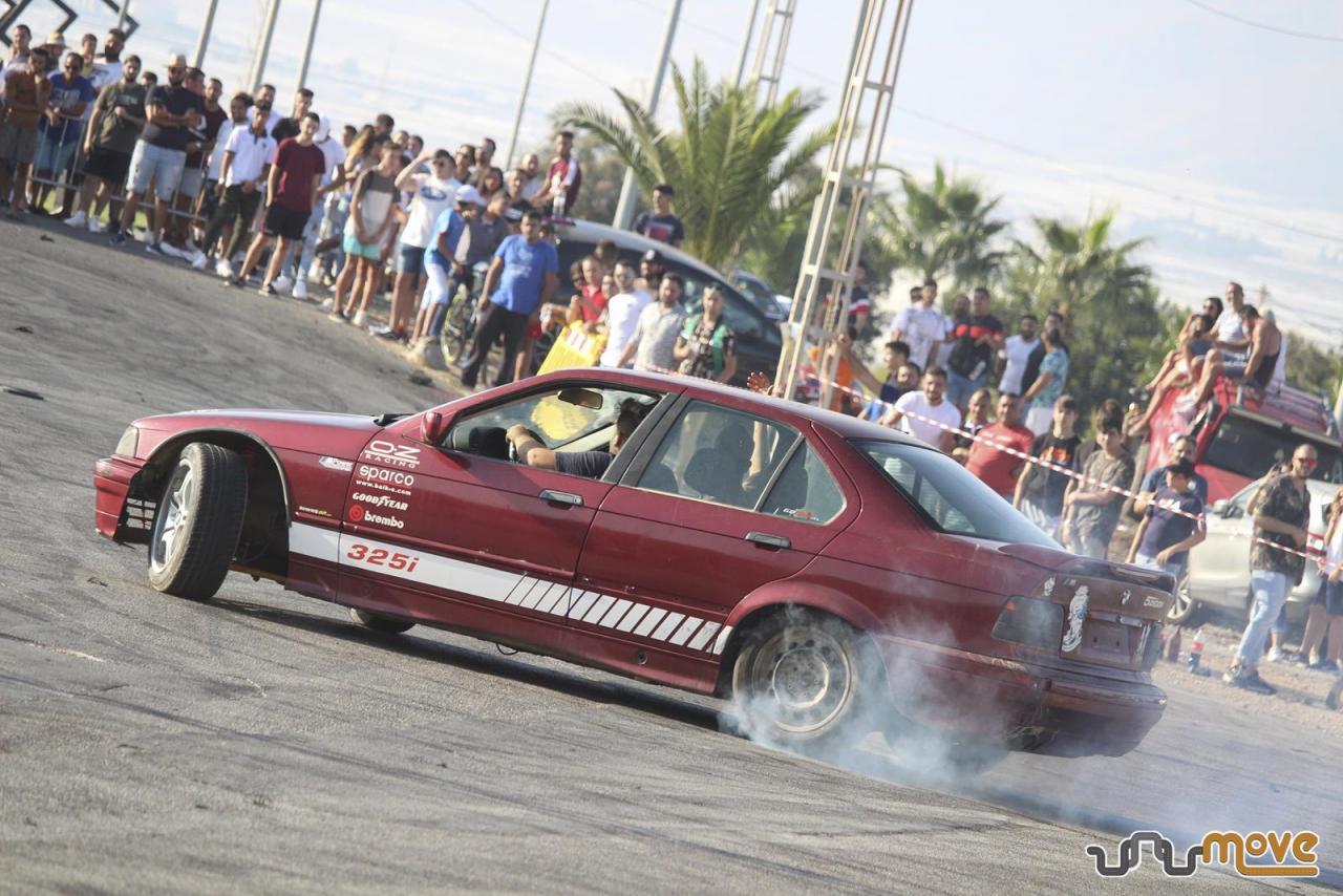 I-CLASICOS-Y-RACING-LA-MOJONERA-246