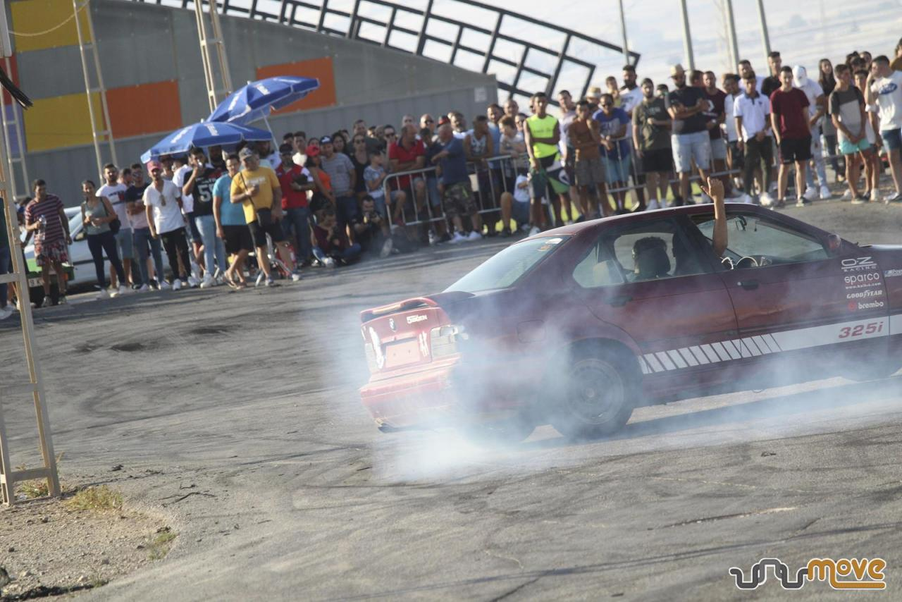 I-CLASICOS-Y-RACING-LA-MOJONERA-247