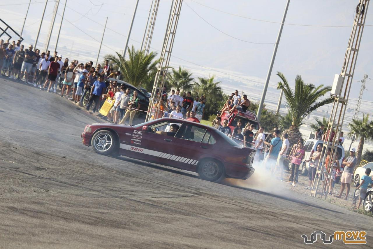 I-CLASICOS-Y-RACING-LA-MOJONERA-249