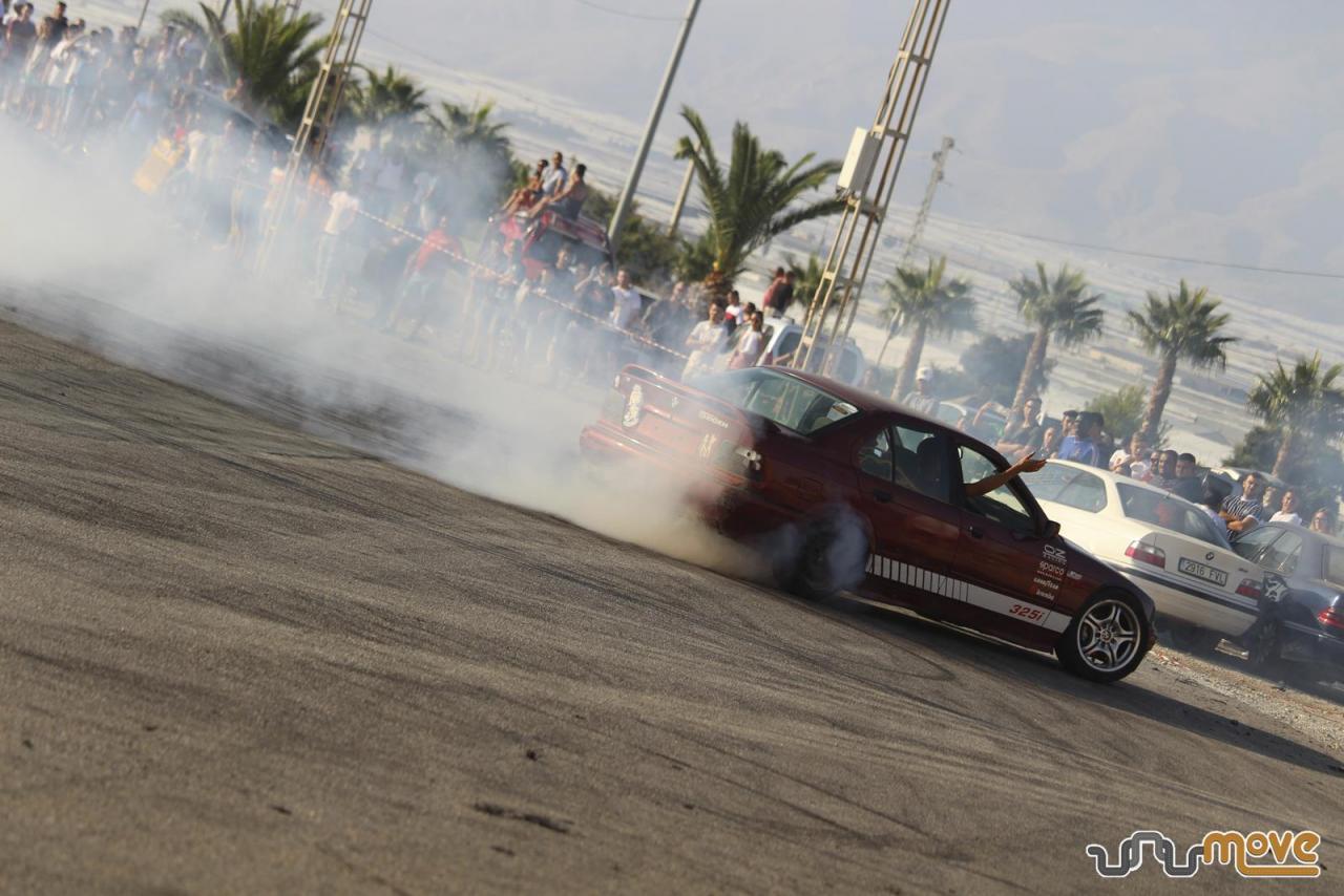 I-CLASICOS-Y-RACING-LA-MOJONERA-251